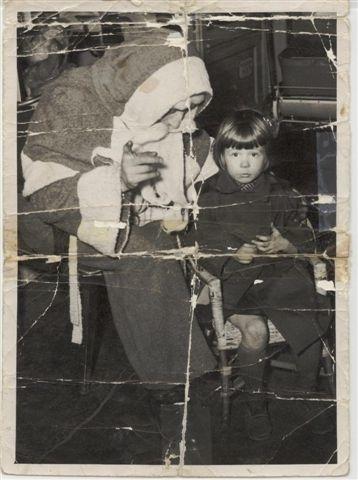 Josette Farigoul à 6 ans.jpg