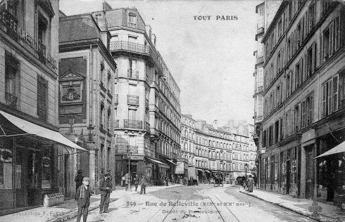 rue de belleville .jpg