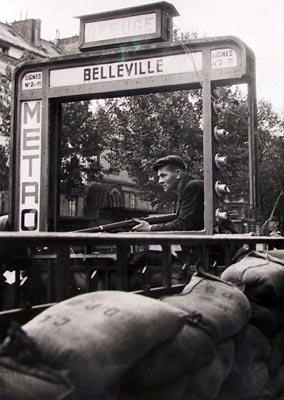 Doisneau Belleville.jpg