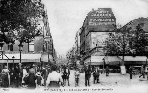 angle rue de belleville et bd de belleville 1a.jpg