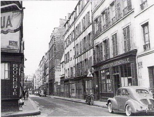 jean-claude rihard,rue de pali-kao,robert gostanian,rue des maronites,rue julien-lacroix,rue bisson,rue ramponneau,rue ramponeau,boulevard de belleville,rue de la fontaine-au-roi
