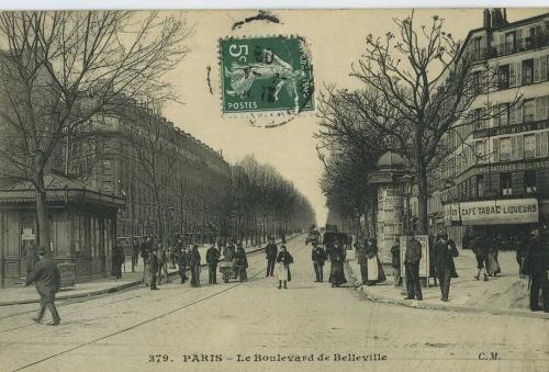boulevard de belleville.jpg