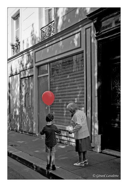 ballon rouge - lavalette.JPG