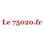 75020-fr.jpg