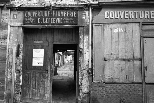 NB1 1991_003_72p_ rue Denoyez.jpg