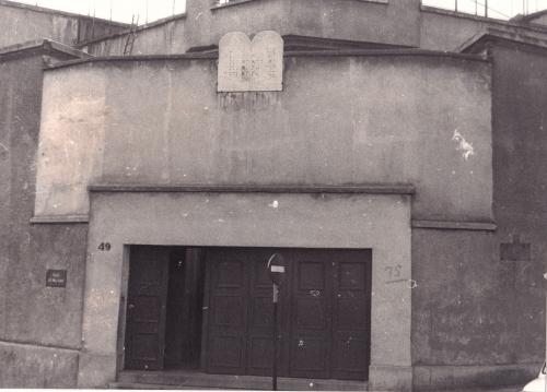 rafle de 1942,juifs de belleville,jean-claude rihard,lucile,rue du pressoir,boulevard de belleville,la grisette,rue des pyrénées,faubourg du temple