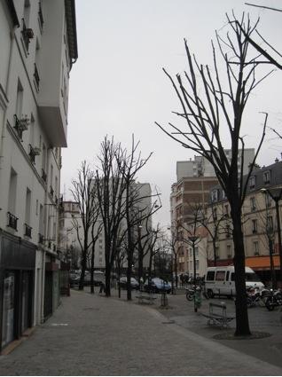 Place du Sorbier.jpg