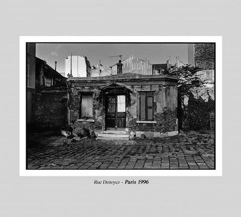 Rue Denoyez.jpg