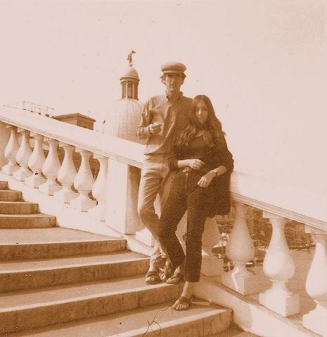 Monica Justo et Emmanuel Merino.jpg