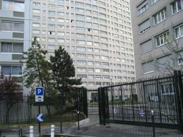rue du pressoir.jpg