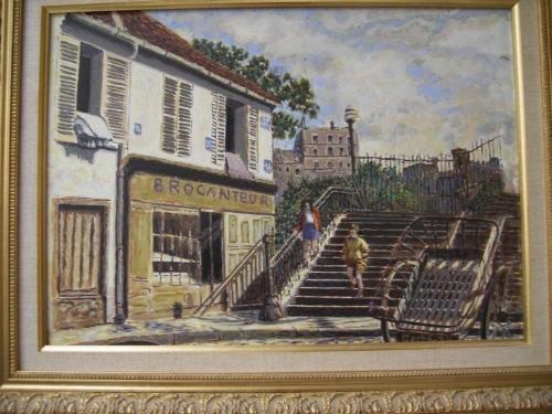 Peinture Ramponneau.jpg
