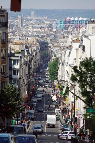 rue de ménilmontant aujourd'hui.jpg