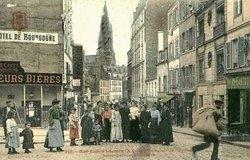 rue julien lacroix 2.jpg