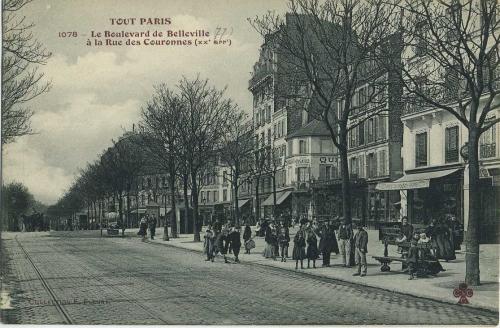 boulevard belleville.jpg