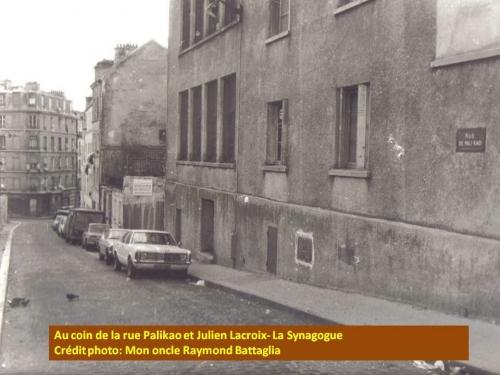Palikao et Synagogue-Crédit Battaglia Raymond.jpg