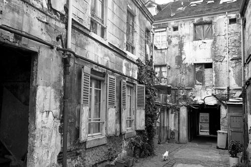 NB1 1991_004_72p_rue Denoyez.jpg