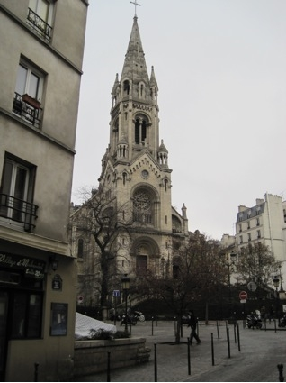 Notre-Dame-de-la-Croix.jpg