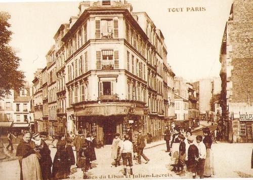 rue du liban rue j lacroix.jpg