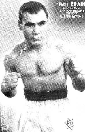 Félix Brami.jpg
