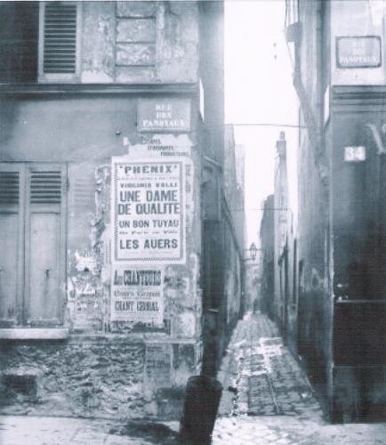 rue des panoyaux.jpg