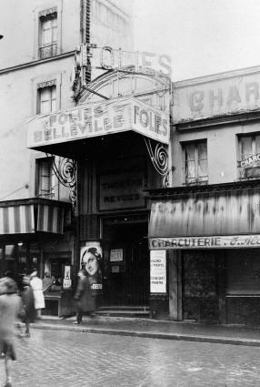 Folies Belleville01.jpg