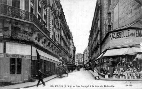 angle rue rampal et rue de belleville 1a.jpg