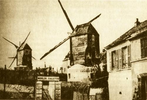 Moulin_de_la_Galette_foto.jpg