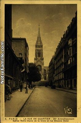 rue etienne dolet.jpg