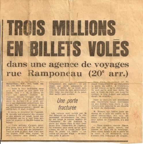 3 Millions rue Ramponneau.jpg