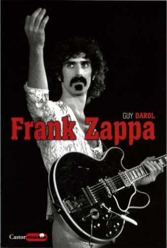 Darol-Zappa NE.jpg