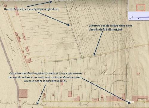 3- 1860-Barrière de Ménilmontant.jpg