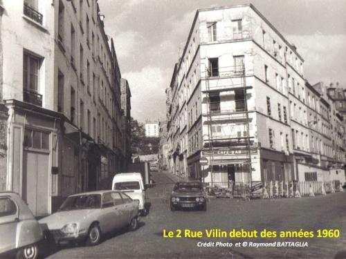 2 Rue Vilin- Identifié et crédité.jpg