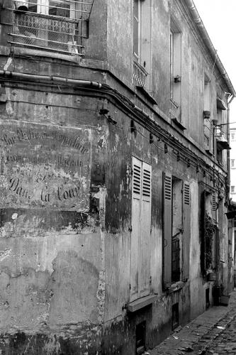 NB1 1991_005_72p_rue Denoyez.jpg