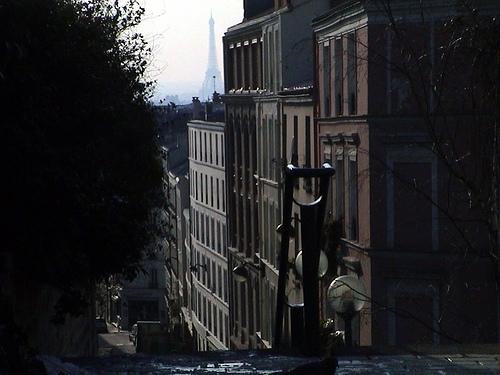 rue julien lacroix.jpg