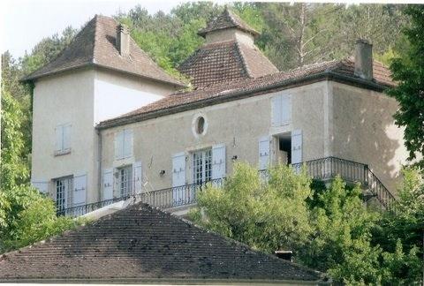 Villa du Paradis.jpg