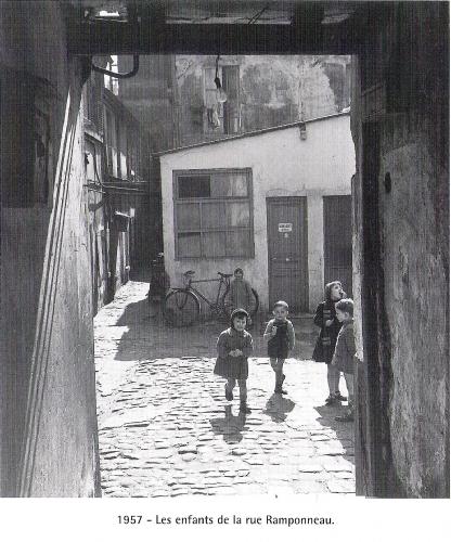 Rue Ramponneau.jpg