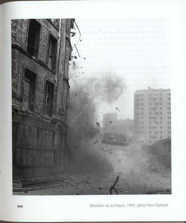 destruction rue du pressoir.jpg