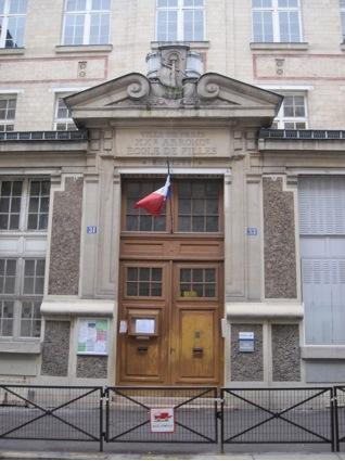 Ecole des Filles rue Dolet.jpg