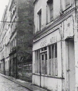 Passage Deschamps.jpg