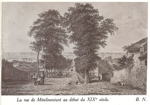 rue de ménilmontant 19ème.jpg