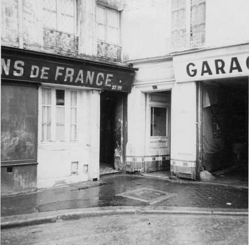 25-Rue-du-pressoir-1967-.jpg