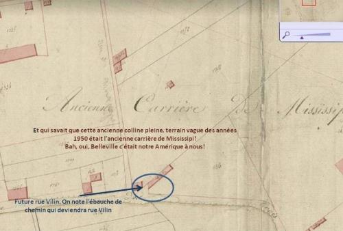 4-Années 1860-Barrière des 3 Carrières Mississipi-Commenté.jpg
