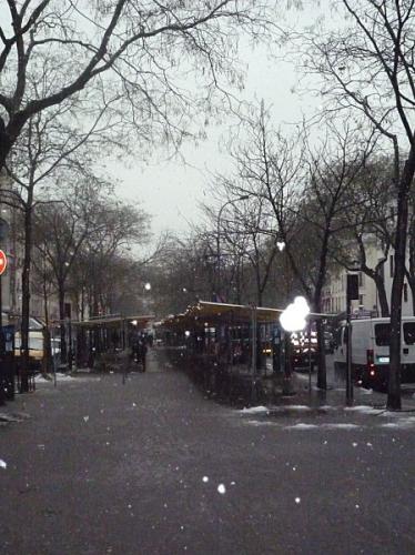 marché belleville.jpg