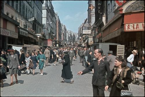 5-rue-de-belleville-1944.jpg