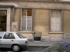 rue des minimes 3.JPG