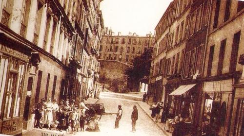 rue du liban.jpg