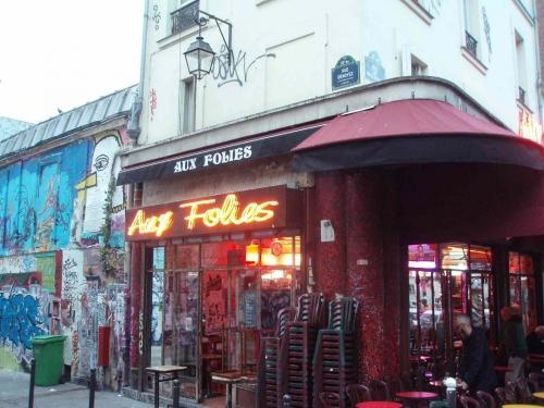 Aux Folies Belleville 2.jpg