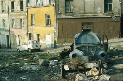 rue vilin 3.jpg