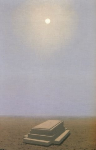 magritte_4.jpg