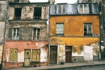 rue vilin 1.jpg